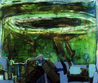 Sławomir Karpowicz: Above The City