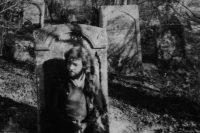 Sławomir Karpowicz:  Jewish Cementary in Szczebrzeszyn