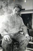 Sławomir Karpowicz: At studio
