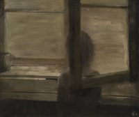 Sławomir Karpowicz: By The Window