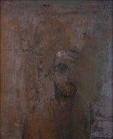 Sławomir Karpowicz: Autoportret