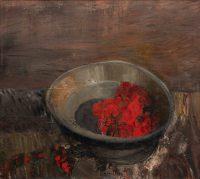 Sławomir Karpowicz: Bowl of cherries