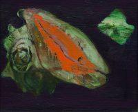 Sławomir Karpowicz: Shell